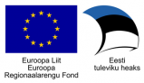 EU_Regional_Development_Fund_logo